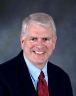 Richard B Chess, JD Expert Witness