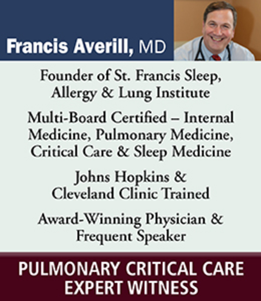 Francis averill 260x300 ad 2020 12