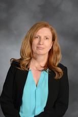 Diana Anca, MD Expert Witness