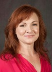 Melinda M. Holliday, MD, FAAP Expert Witness