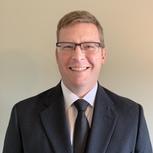 Brett Pond, PhD, PE, CWI Expert Witness