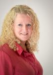 Tiffany Baer, MD Expert Witness