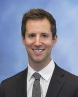 Nicholas Rademacher, MD Expert Witness