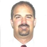 Matthew J Rogalski, MD, FACOG Expert Witness