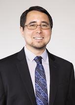 Nicholas Thaler, Ph.D, ABPP-CN Expert Witness
