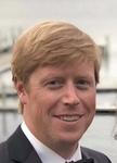 James Heckman, MD Expert Witness