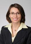 Christina Vassileva, MD, FACS, FACC Expert Witness