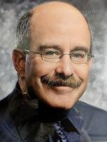 Eliot F Kaplan, M.D. Independent Medical Examiner