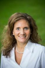 Annalise  Sorrentino, MD, FAAP, FACEP Independent Medical Examiner