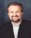 Gregg J. Eichman, DO Expert Witness