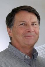 Herbert Engelhard, MD, PhD File Review Consultant