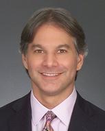 Arnold J. Weil, MD Expert Witness