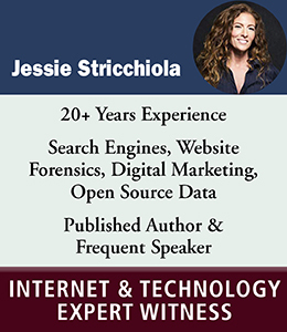 Jessie stricchiola 260x300 ad2
