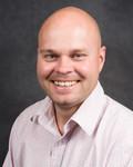 Preston Arndt, MD Expert Witness