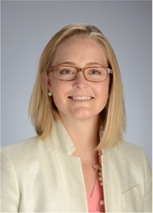 Kari F Jerge, MD, FACS File Review Consultant