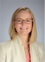Kari Jerge, MD, FACS Expert Witness