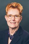 Lucy H Fraiser, PhD, DABT Expert Witness