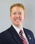 John R. Corker, MD Expert Witness