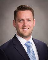 David Smith, MS, MBA, PE, CSP Expert Witness