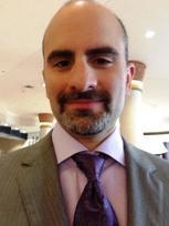 Kurosh Takhtehchian, DO Expert Witness