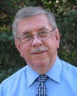 Walt Kelly Expert Witness