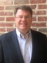 Troy D. Drewry, MSBE, MEM Expert Witness