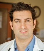 Nima  Alipour, DO, MBA, FAOCOPM Independent Medical Examiner