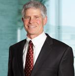 Thomas  Shriwise, M.D. Independent Medical Examiner