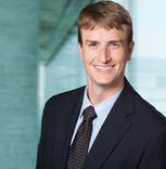 Scott  Wingerter, M.D., Ph.D. Independent Medical Examiner