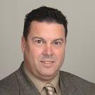 JOHN M DANIEL, EMT, RN, FNP, DO Expert Witness