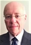 Vincent F Carr Independent Medical Examiner