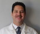 Stephen R Lininger, DC, CICE Independent Medical Examiner