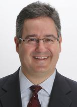 Michael J Ramer, M.A., C.P.C., C.S.P. Expert Witness