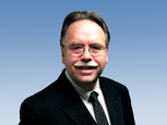 Robert J Cooper, MD File Review Consultant