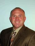 Allen K Wesley, MD, FACEP, FAEMS Expert Witness