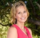Margaret A. Browne, BSN OB-RNC Expert Witness