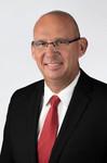 Dominic K Schreiber Expert Witness