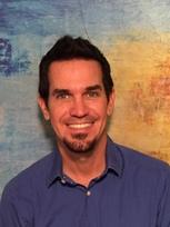 Lars Hungerford, Ph.D., ABPP-CN Expert Witness