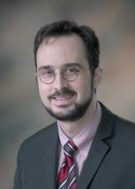 Tobias A Mattei, MD Expert Witness