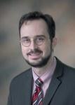 Tobias A Mattei, MD, FAANS Expert Witness
