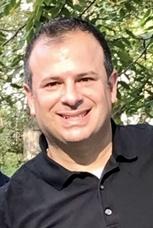 Robert M. Davis, MD Expert Witness