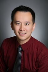 Yuhang Jia, MD File Review Consultant