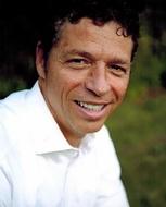 Andrew D. McGregor, P.Eng, CEI Expert Witness