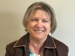 Sandra Wilkinson, CNM,RNP,SANE Expert Witness