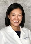Jennifer Tsoi Keihner, MD, CLCP Expert Witness