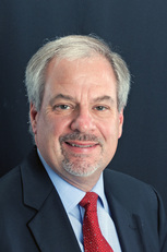 Brantley T. Jolly, MD File Review Consultant