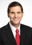 Kerry Campbell, CFA®, CFP®, AIFA® Expert Witness