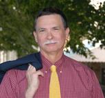 Gerard Busnuk, MPA Expert Witness