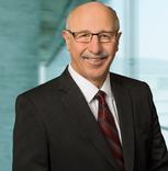 Charles E Rhoades, M.D. Independent Medical Examiner