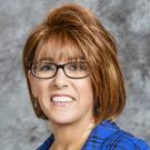 Lori Combs, RN Expert Witness
